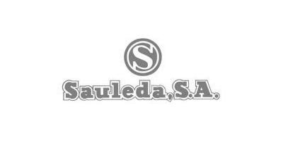 souleda-bn