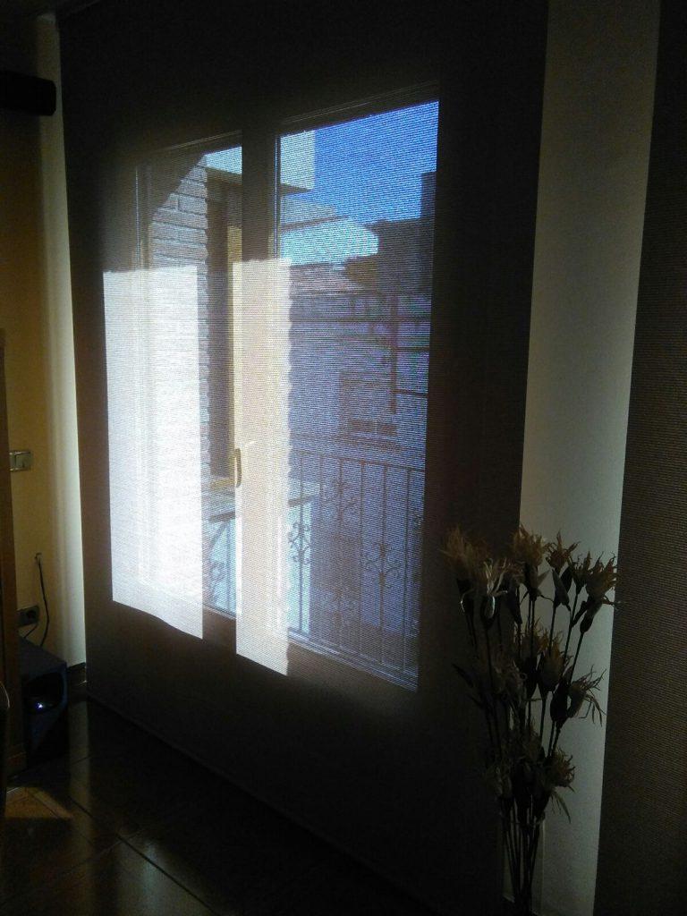 cortinas interior sguenos